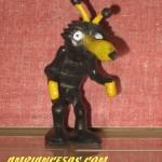 figurine raid.2