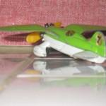petit avion 2