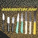 couteaux bonux.5