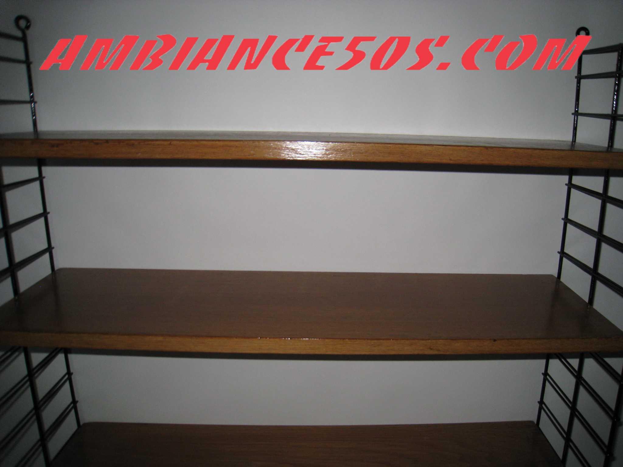 tag re murale scandinave design ambiance 50 39 s. Black Bedroom Furniture Sets. Home Design Ideas