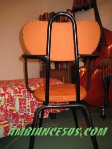 chaise-jacques-orange-3