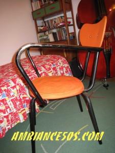 chaise-jacques-orange-4