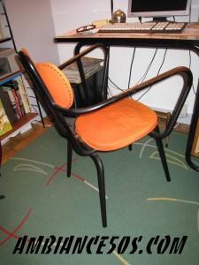 chaise-jacques-orange-5