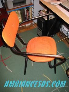 chaise-jacques-orange-6