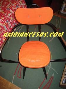 chaise-jacques-orange