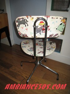 chaise-enfant-1