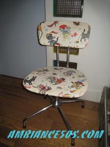 chaise-enfant-2