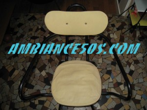 chaise-jacques-hitier-jaune-5