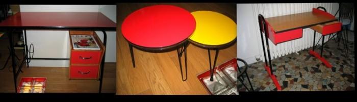 divers meubles peints2