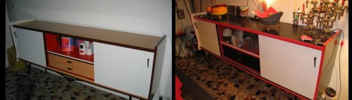 divers meubles peints3
