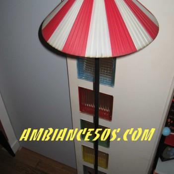 lampe sur pied.1