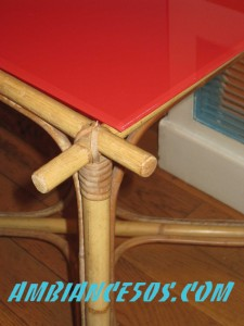 table-bamboo-opaline-1