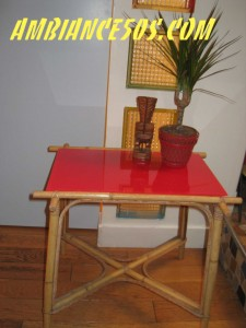 table-bamboo-opaline-3