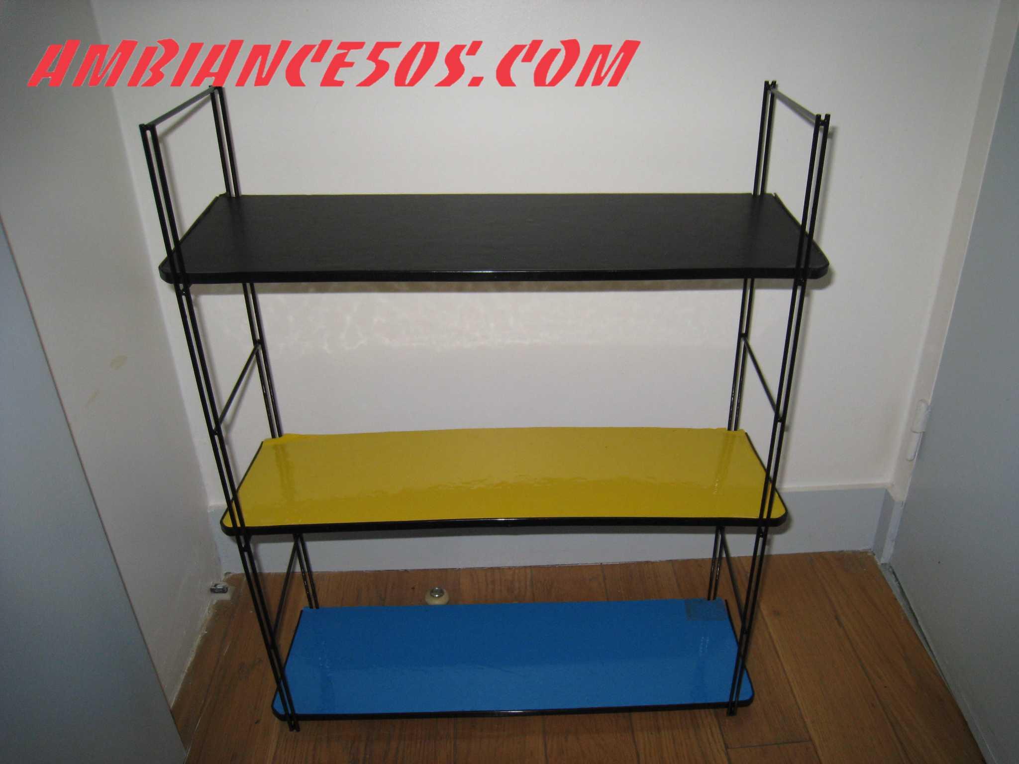 tag re string ambiance 50 39 s. Black Bedroom Furniture Sets. Home Design Ideas