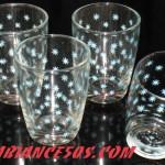 4 verres étoiles.1