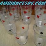 12 verres AS.1