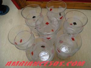 12 verres AS.3