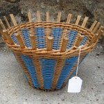 cache pot bambou bleu.2