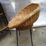 fauteuil bambou.2