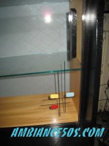 meuble vitrine.3