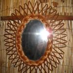 miroir rotin.1