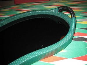 plateau piscine.3