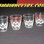 4 shot ace.1