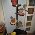 table porte plante.5