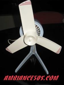 ventilateur calor.1