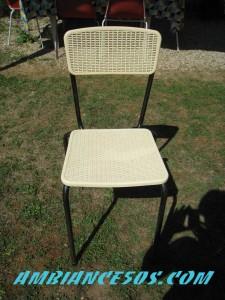 chaise fantasia.1