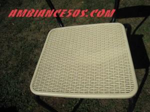 chaise fantasia.2