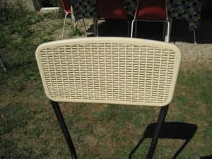 chaise fantasia.3