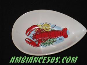coupelle homard.2