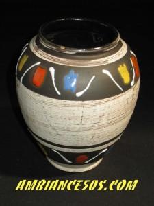 petit vase 4 couleurs.1