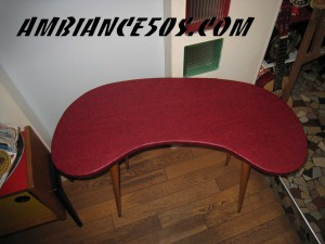 table skai rouge.4