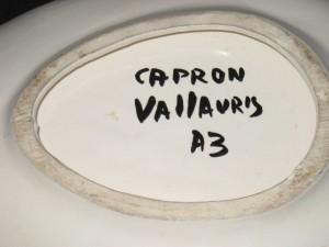 plat Capron.4